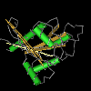 Molecular Structure Image for smart00173