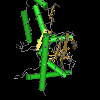 Molecular Structure Image for COG0039