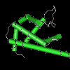 Molecular Structure Image for COG1017