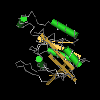 Molecular Structure Image for TIGR00231