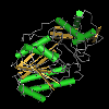 Molecular Structure Image for TIGR01179