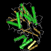Molecular Structure Image for TIGR02197