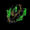 Molecular Structure Image for pfam04321