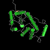 Molecular Structure Image for cd16199