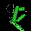 Molecular Structure Image for cl08302