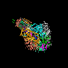 Molecular Structure Image for 5DN6